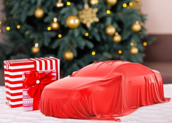 В 3 шагах от Audi: дилер немецкого автохолдинга на Урале запустил программу быстрой покупки автомобиля