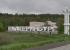 Стелу «Екатеринбург» на Челябинском тракте отмоют и заново покрасят в белый цвет