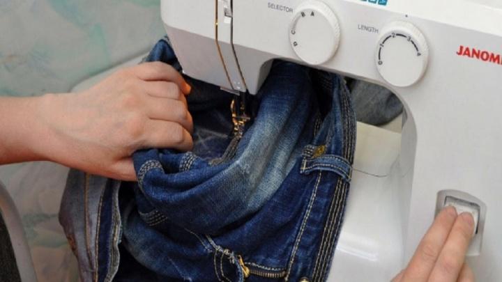 Обновляем гардероб к весенне-летнему сезону: как выглядеть ярко и не потратить лишнего