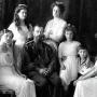 100 лет со дня расстрела царской семьи: почему церковь не признаёт подлинность останков