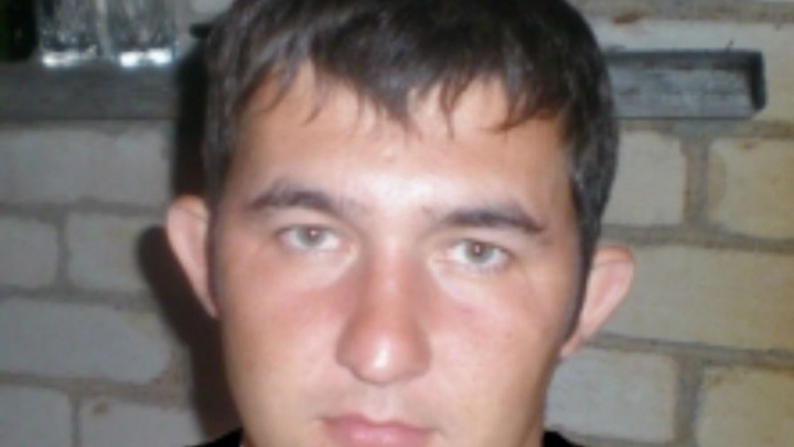 В Башкирии разыскивают уклониста от алиментов