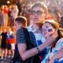 Вот и сказке конец: сборная России проиграла хорватам в серии пенальти