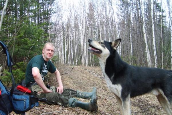 Дело об убийстве бизнесмена в лесу на Южном Урале рассмотрит суд присяжных