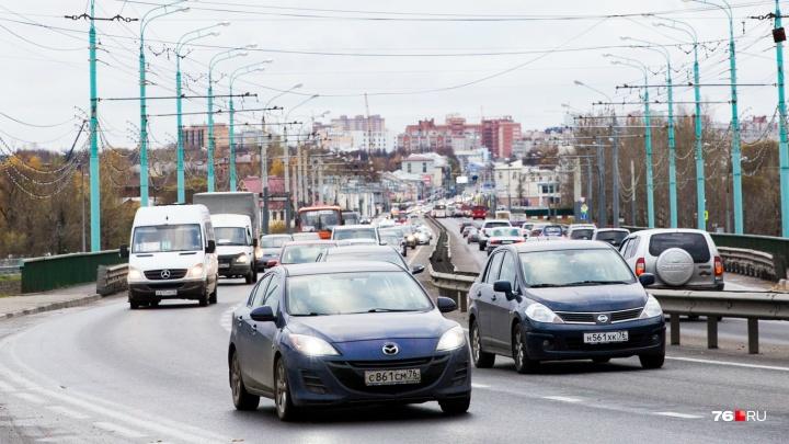 «Цена достаточно велика»: в Ярославле алкоголиков будут вычислять по биомаркеру