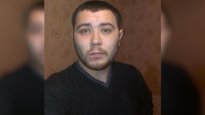 В Башкирии сирота покончил с собой