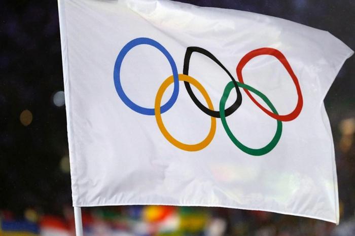 Россияне на зимней Олимпиаде в Корее выступят под нейтральным флагом