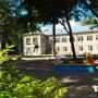 «На дверях было объявление о бомбе»: из детского сада в Перми эвакуировали воспитанников