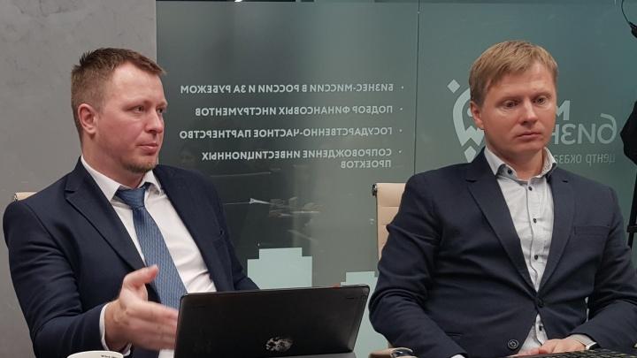 «Ростелеком» рассказал, как спасти свой бизнес от хакеров и утечки данных