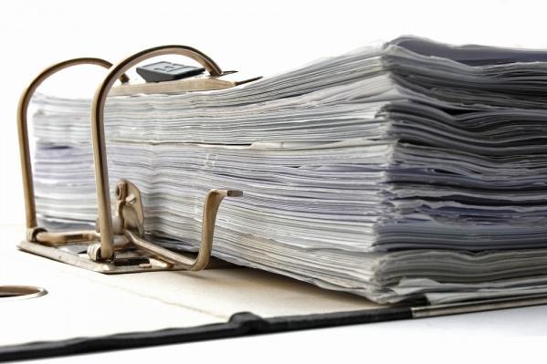 Что нужно сделать, чтобы начать процедуру банкротства?