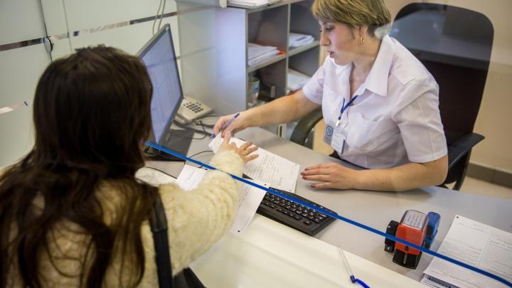 Рванули в бизнес: за полгода 11 тысяч новосибирцев стали предпринимателями
