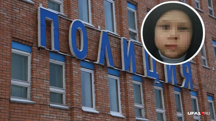 Поругался с одноклассником и пропал: в Уфе ищут 10-летнего мальчика
