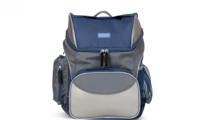 Как выбрать правильный рюкзак