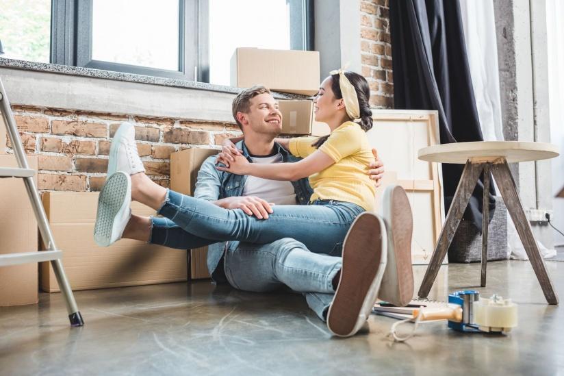Ипотека в сбербанке условия в 2020 году процентная ставка на вторичку с первоначальным взносом