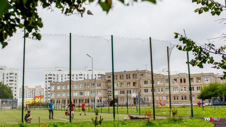 Школам в Ярославской области дадут 700 миллионов рублей: на что потратят деньги
