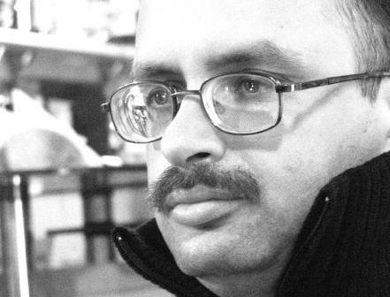 Стала известна причина смерти известного ярославского журналиста