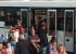 Пассажирке рейса Москва — Екатеринбург, который отправили в Тюмень, стало плохо во время посадки