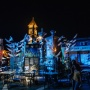На любой вкус: развлечения Иерусалима удивят гостей из Ростова