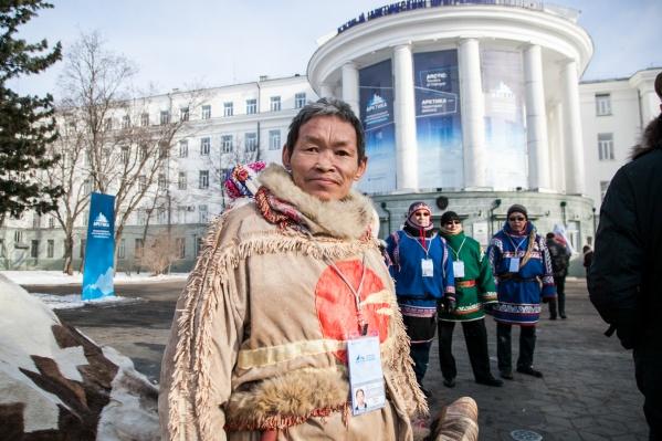 Вузы, оборонные предприятия, люди, знающие «ранимую природу» севера, — это «козыри» Архангельской области в развитии Арктики, считает Орлов