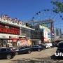 ХБК продадут: его собственника, предпринимателя из Уфы, признали банкротом