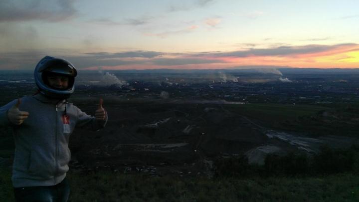 Обвиняемому в гибели солдата-срочника на пермской авиабазе грозит пять лет колонии