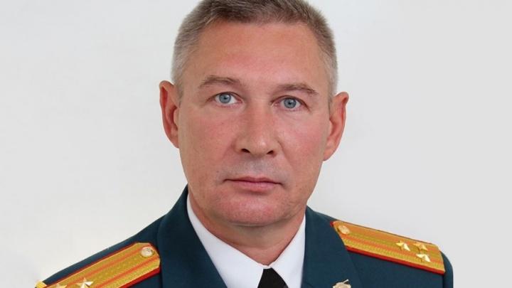 «Он был настоящий товарищ»: умершего на выборах Вадима Чистякова похоронят на Центральном кладбище