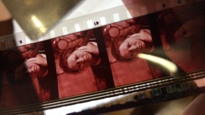 Новосибирцы восстановят фильм о семье Овечкиных, которые захватили самолёт в конце 1980-х