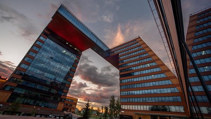 Московские инвесторы готовы вложить в сибирские стартапы10 миллионов рублей
