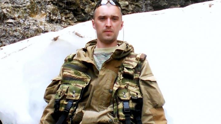 Пропавшего в Свердловской области рыбака из Прикамья будут искать на вертолете