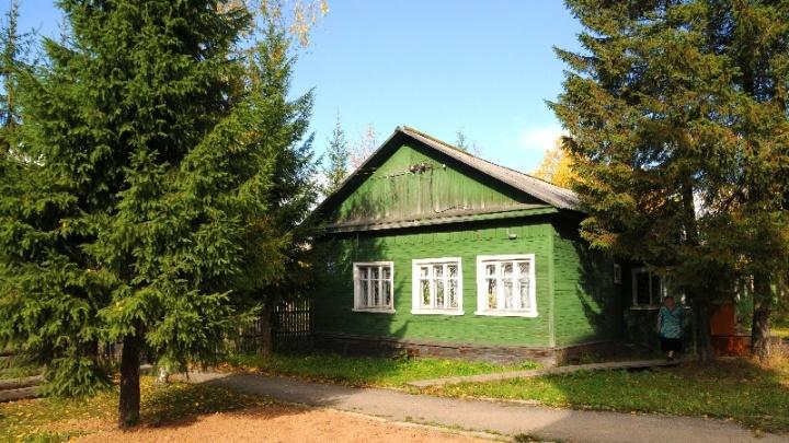 Жители села Ерцево Архангельской области теперь смогут пользоваться цифровыми услугами «Ростелекома»