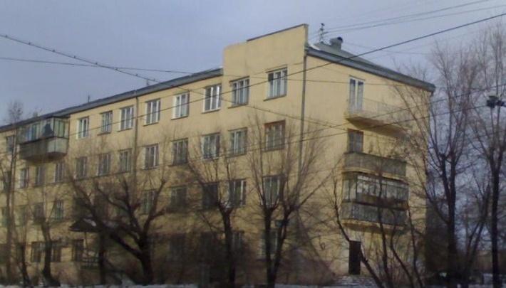 «Пытался от них убежать»: в Челябинске двое школьников насмерть забили прохожего