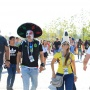С болельщиков в Ростове требуют деньги на бесплатных маршрутах в дни матчей