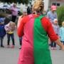 Рок в защиту животных, Тимати и «Эпидемия»: как прогнать осеннюю хандру на выходных в Архангельске