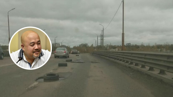 «Департамент мэрской услады»: дорожный активист назвал причину агрессии ярославских водителей