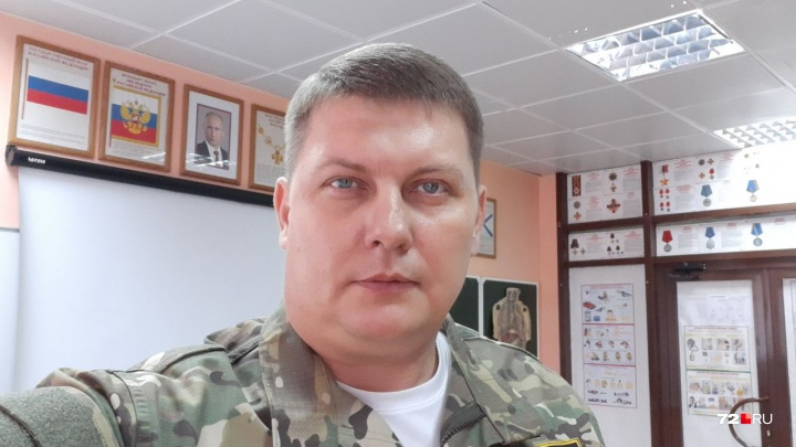 «Он повел себя как подросток»: учитель ОБЖ — о коллеге, который обматерил учеников в Боровском