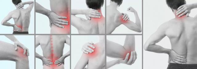 От боли в спине суставах повреждение капсульно связочного аппарата голеностопного сустава