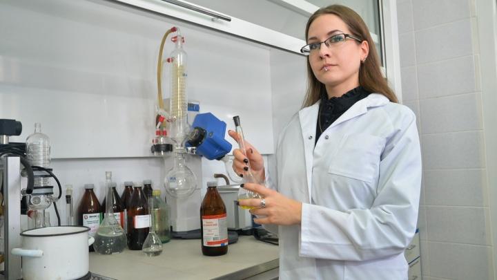 Уральские химики придумали препарат, который спасёт людей от последствий диабета