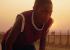 Екатеринбуржец завоевал «Каннского льва» за ролик для Nike