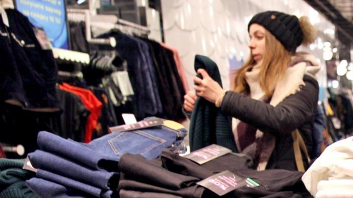 Как избавиться от старой одежды: инструкция для ярославцев