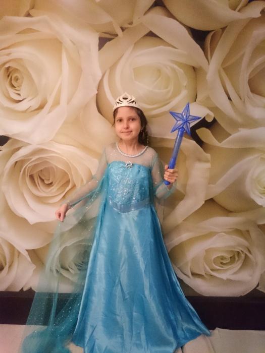 5 лет после смертельного диагноза: как живет девочка, на лечение которой уральцы собрали 8 миллионов