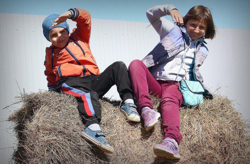 Спортивный праздник в детском саду день физкультурника