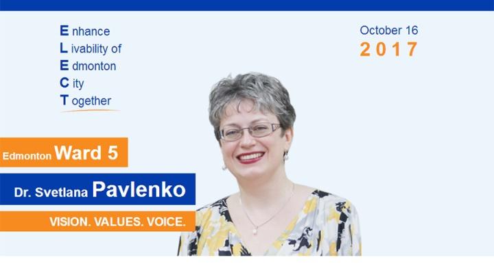 Философ из Новосибирска баллотируется в депутаты в Канаде