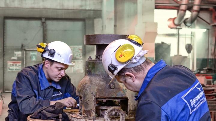 """Компания """"Дитсманн"""" приглашает специалистов для работы в международном проекте"""