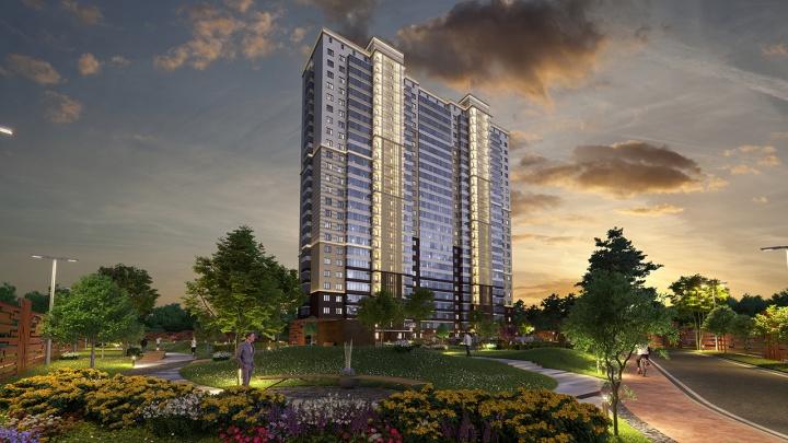 Эксперты рассказали, какие квартиры раскупают в Академгородке быстрее всего, а главное, почему
