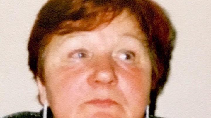 Пропавшую пенсионерку с тростью нашли в больнице