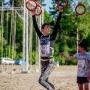 Последний шанс успеть: единственная «Гонка Героев» в Челябинске пройдёт 4 августа