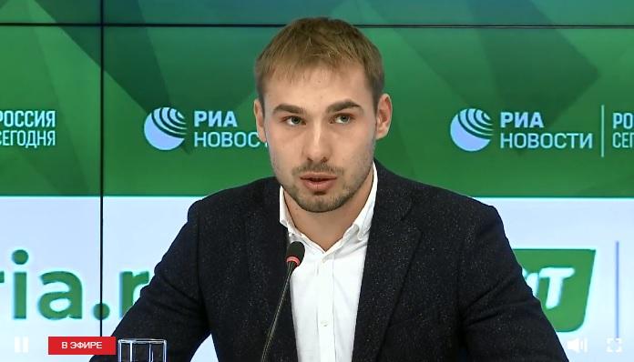 «Я свой выбор сделал в пользу семьи»: биатлонист Антон Шипулин объявил о завершении карьеры