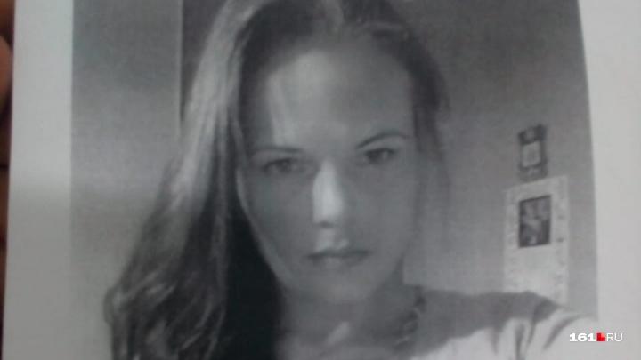 «Ушла в церковь и не вернулась»: в Ростовской области ищут пропавшую 37-летнюю уроженку Германии