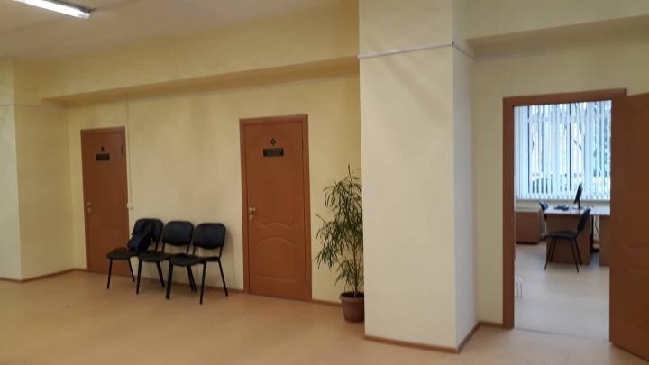 В Ярославле 11 тысяч человек будут наблюдаться в новой поликлинике: кого это касается