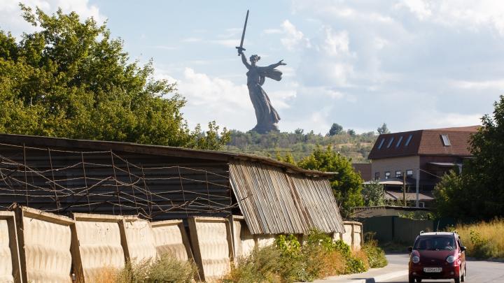Жара наступает: в Волгоградской области обещают+36°С и северный ветер