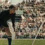 В кино — бесплатно: как попасть на специальный показ фильма «Лев Яшин» про вратаря мечты
